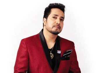 To end controversy, singer Mika Singh posts patriotic video