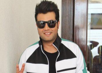 Varun Sharma reveals the kind of film he wants to do