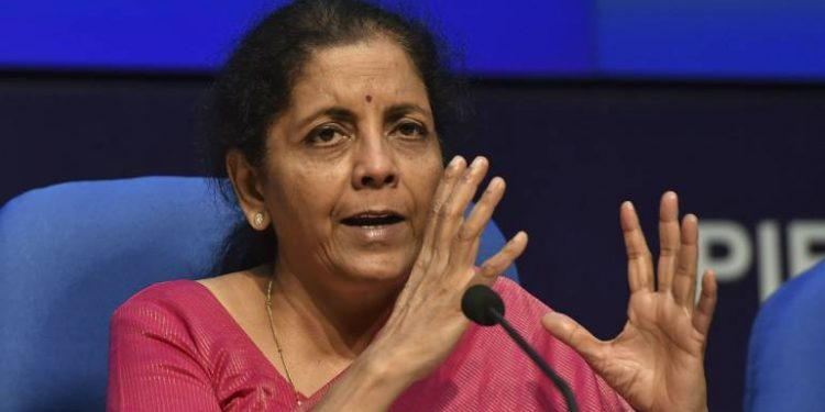 In place of fragmented lending capacity with 27 PSBs in 2017, now there will be only 12 state-run banks post consolidation, Sitharaman said.