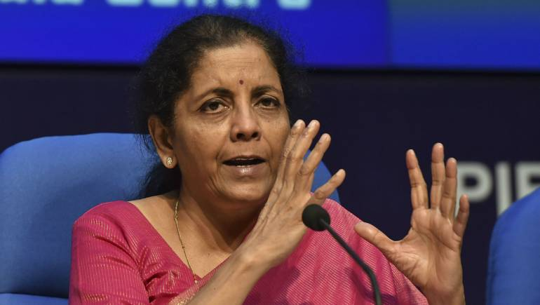 Changes to expect after FM's announcements on PSU bank mergers