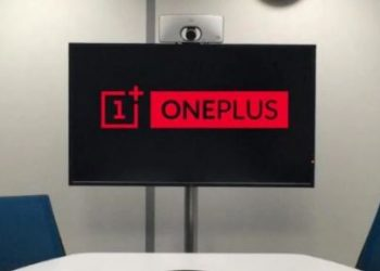 Google-powered OnePlus TV to be an Android Device