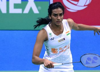 Sindhu has been the most consistent performer in the World Championships in the last few years with two back-to-back silver and as many bronze medals but a gold medal has so far eluded her.