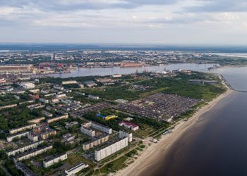 In a statement, Russia's nuclear agency Rosatom said the accident Thursday at a secret military facility also left three staff with burns and other injuries.
