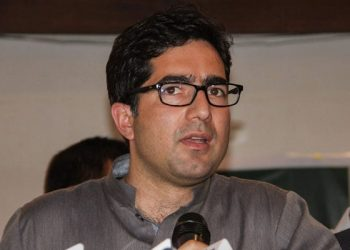 Faesal's lawyers, during the brief hearing, sought that his son and parents be allowed to meet him.