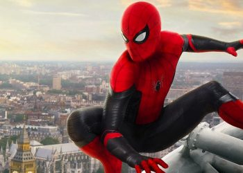 The two studios were engaged in discussions to renew the deal that enabled the web slinger's appearance in the money-minting MCU.