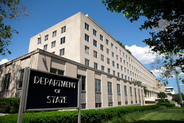 The US had also said there was an 'urgent need' for dialogue among all actors to reduce tensions and to avoid a potential military escalation in South Asia.