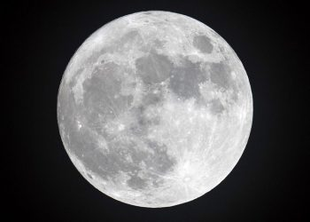 Know what will happen if we didn't have moon