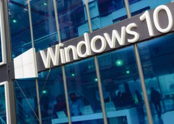 Windows 10 now on more than 900 million devices