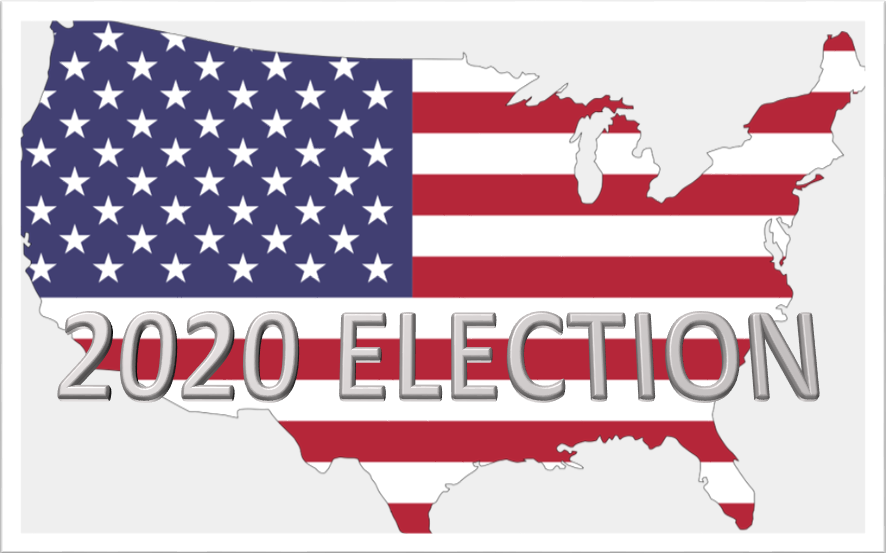 Image result for us election 2020