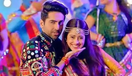 Ayushmann Khurrana starrer Dream Girl takes Box Office by storm