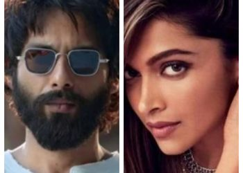 Shahid, Deepika, Yuvraj and Anushka all set to become neighbours