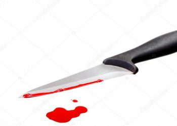 Girl's body found with throat slit, murder suspected