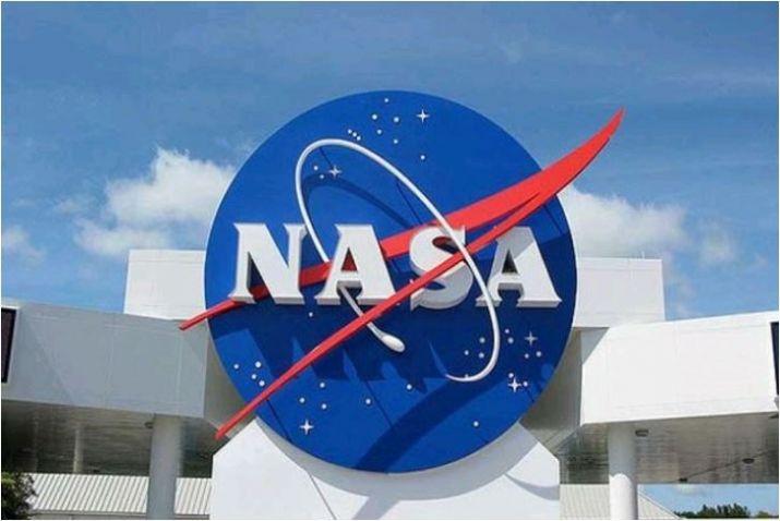 California scientists meet Chandrayaan-2 team