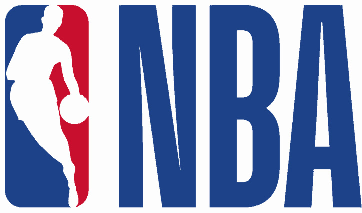NBA sides Sacramento Kings and Indiana Pacers will play two pre-season games October 4 and 5 in front of students under the Reliance Foundation Jr NBA program.