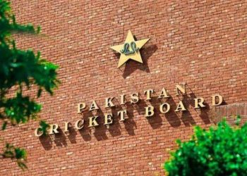 According to the report, PCB had to face a loss of Rs 248.615 million due to irregular payments to franchises in excess of agreed share of central pool.