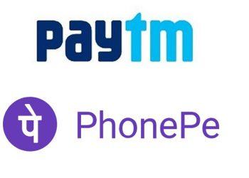 PhonePe, Paytm have till February 2020 to update KYC