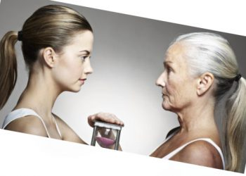 Want to stay young? Then follow these tips