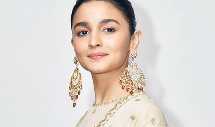 Alia Bhatt faces flak over her viral video scolding a bodyguard