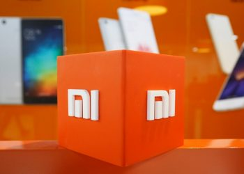 4 Upcoming Xiaomi phones to sport 108MP cameras: Report