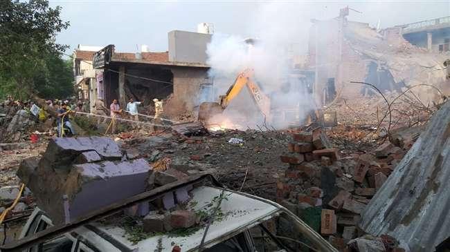 Image result for batala blast