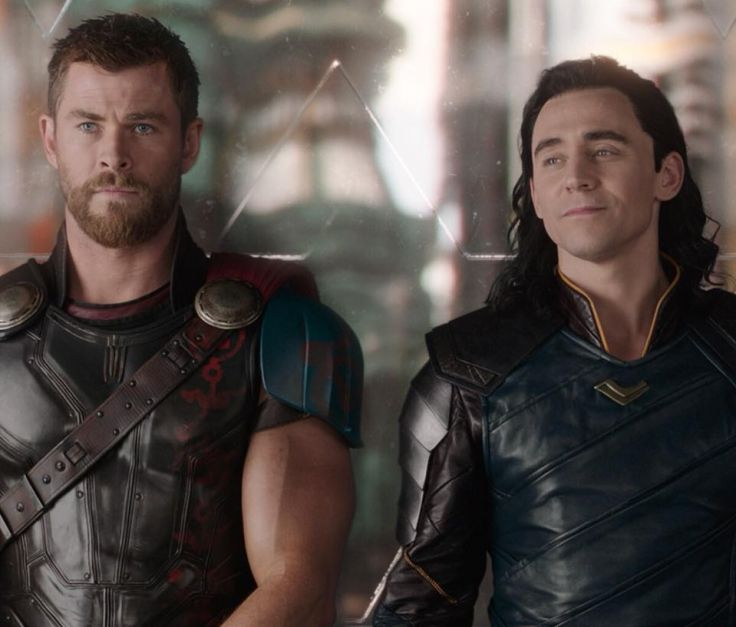 Thor: Love and Thunder: Chris Hemsworth role EXPOSED in Taika Waititi bombshell