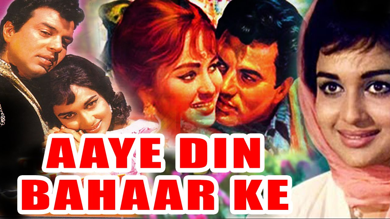 bollywood-ajab-jankari-why-dharmendra-ate-onions-before-shooting-with-asha-parekh