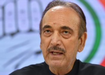 A bench headed by Chief Justice Ranjan Gogoi said the former Jammu and Kashmir chief minister can visit four districts -- Srinagar, Jammu, Baramulla, Anantnag -- to meet people.