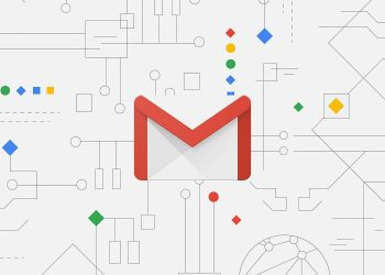 Google adds image blocking to Gmail on iPhones