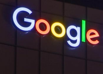 Google changes privacy settings for users' voice recordings
