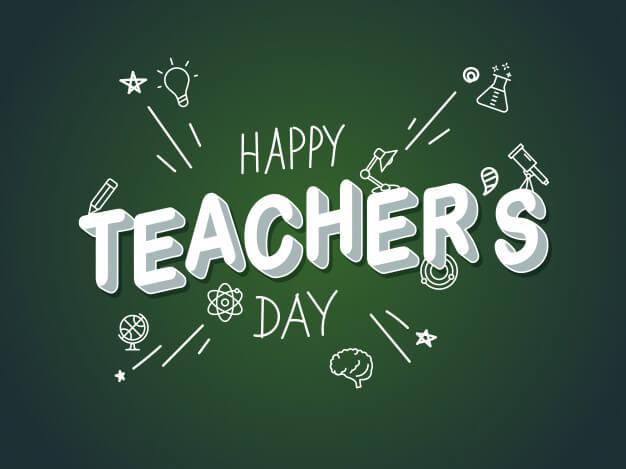 Teachers' Day:Nostalgic celebrities thank eternal mentors - OrissaPOST