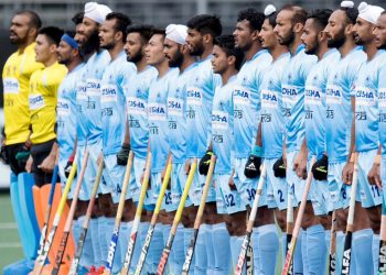 According to the schedule of the FIH Pro League season 2 released Wednesday, India, who pulled out of the inaugural edition of the tournament, will play the Dutch side January 18 and 19 next year.