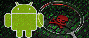 29 malicious apps on Google Play Store downloaded 10mn times