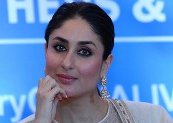 5 times Kareena Kapoor was too sassy to handle