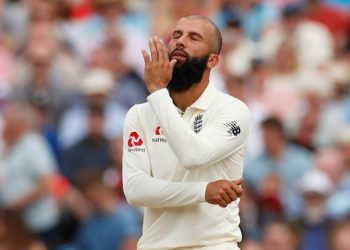 The development means that the all-rounder will not be available for selection for England's upcoming Test tour to New Zealand.