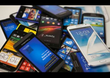 Online festive sales to add 60 lakh 4G smartphone users