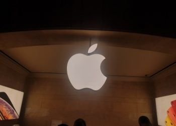 Apple's largest store to open in Japan