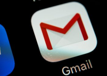 Google finally rolling out dark mode for Gmail on Android