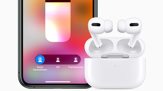 Apple launches new AirPods Pro for Rs 24,900