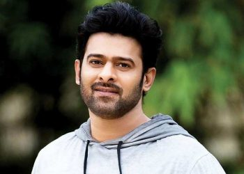 Happy birthday Prabhas; he once received over 5000 marriage proposals