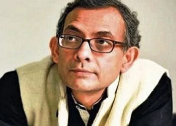 Do you know Nobel laureate Abhijeet Banerjee was in jail for 10 days?
