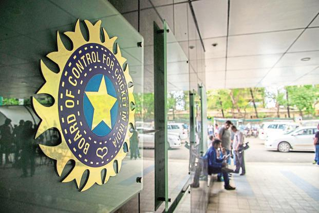 The BCCI said Yadav has acquired multiple birth certificates to gain undue advantage in the age group tournaments.