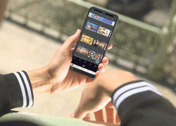 Online streaming Odisha
