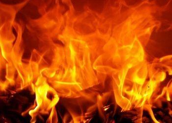 Three Odia men killed in Gujarat gas tank explosion