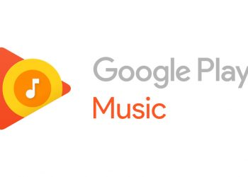 Google Play Music hits 5 bn Play Store downloads