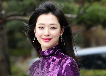 K-pop star Sulli found dead in Seoul
