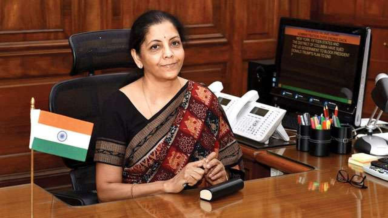Govt approves Rs 30,600 crore sovereign guarantee to operationise bad bank