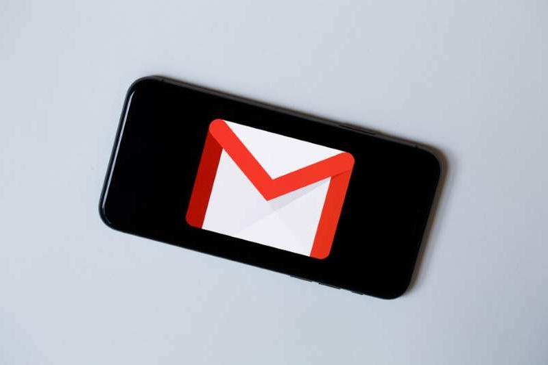 Google, Gmail will now share single profile photo