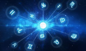 These zodiac signs will excel in business today Orissa Post RSS Feed INTERNATIONAL DAY OF THE FAMILY - 15 MAY PHOTO GALLERY  | PBS.TWIMG.COM  #EDUCRATSWEB 2020-05-14 pbs.twimg.com https://pbs.twimg.com/media/EYByb76UwAQ9LIU?format=jpg&name=small