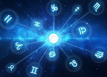 Saturday is auspicious for these zodiac signs