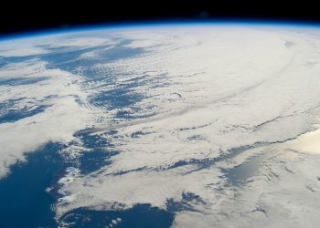 Global warming likely to increase illnesses: Study